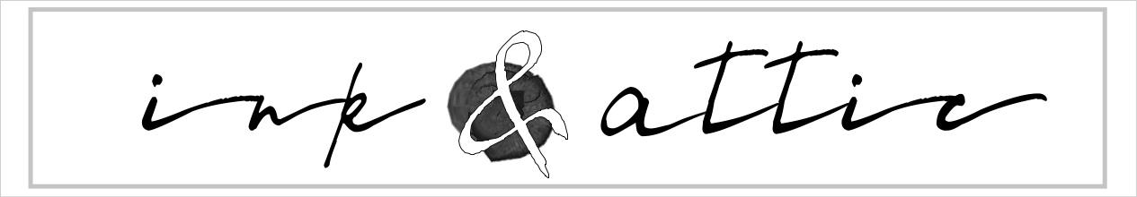 Ink & Attic